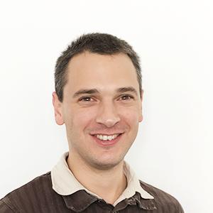 3.Yannick BLANC Dir. Système Informatique